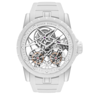 Excalibur Twofold - Roger Dubuis 2020