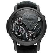 Logical One Enraged - Romain Gauthier