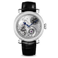 One&Two Openworked Hours Minutes - Speake-Marin