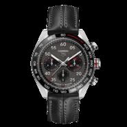 Carrera Porsche Chronograph Special Edition - TAG Heuer 2021