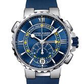 Marine Regatta腕表
