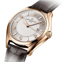 Vacheron Constantin: Fiftysix® Self-Winding
