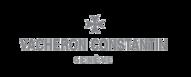 logo Vacheron Constantin