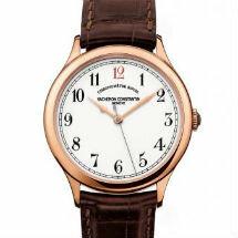 Chronomètre Royal 1907