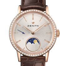 Elite Lady Moonphase square