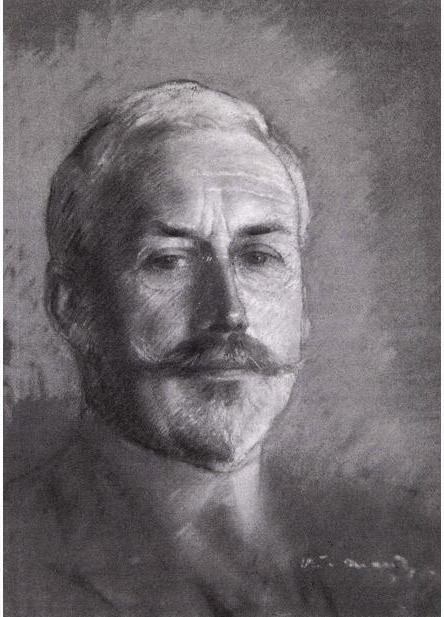 Charles-Edouard Guillaume