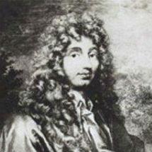Christian Huygens © mhe