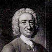 Georges Graham