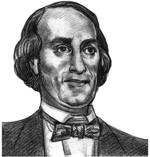 Jean Eugène Robert-Houdin