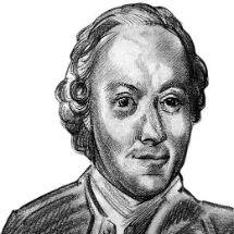 Pierre Jaquet-Droz