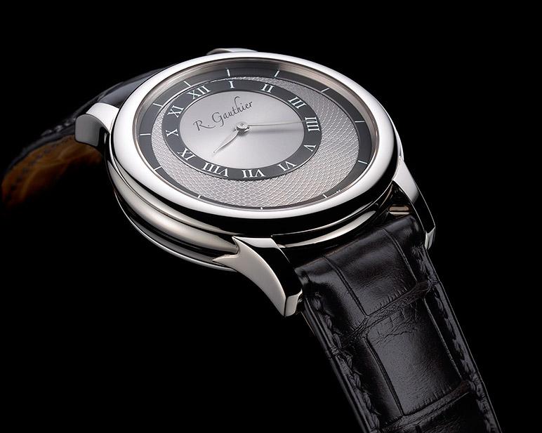 Prestige HM腕表