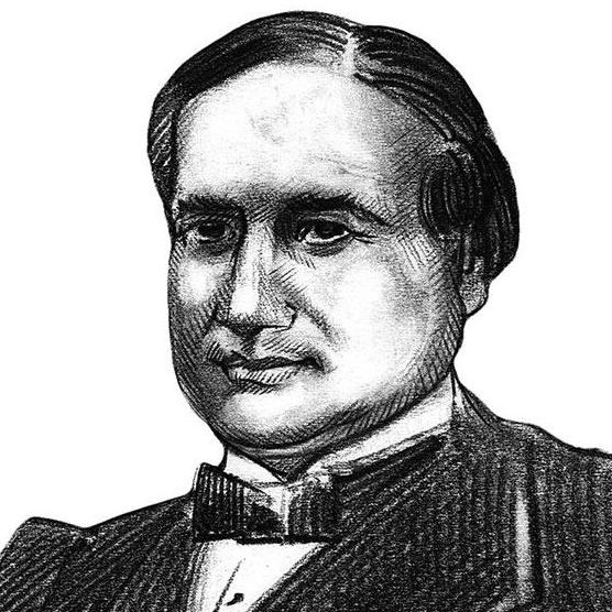 Auguste Lucien Vérité