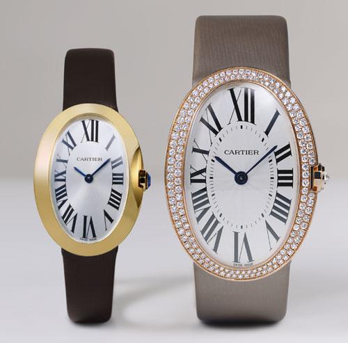 Baignoire Watch Fondation De La Haute Horlogerie
