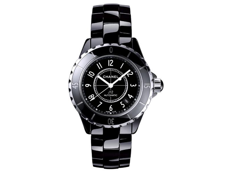3f9443127d1 Histoire - Fondation de la Haute Horlogerie