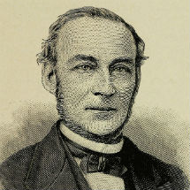 Edward Howard