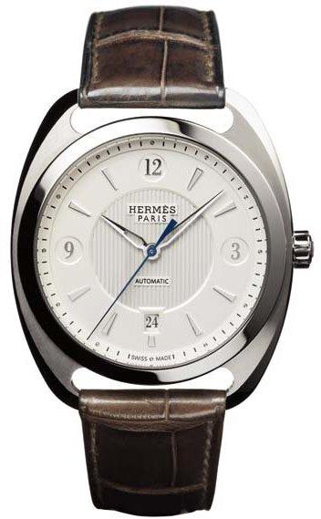 Hermès: Dressage Watch Calibre H1837/2012
