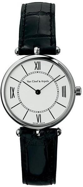 Van Cleef & Arpels: PA49/1949